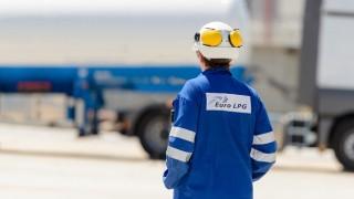 Services de maintenance et d'inspection