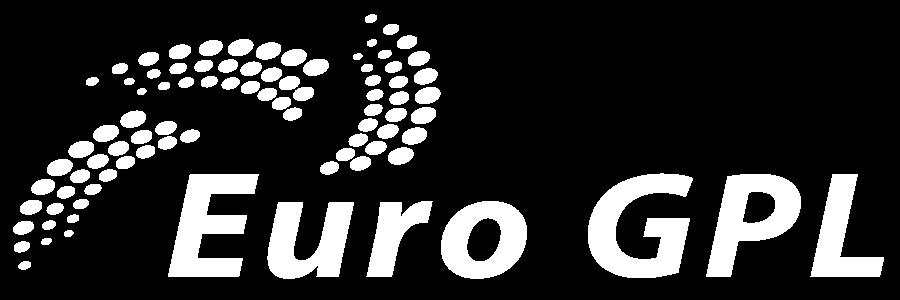 Euro GPL
